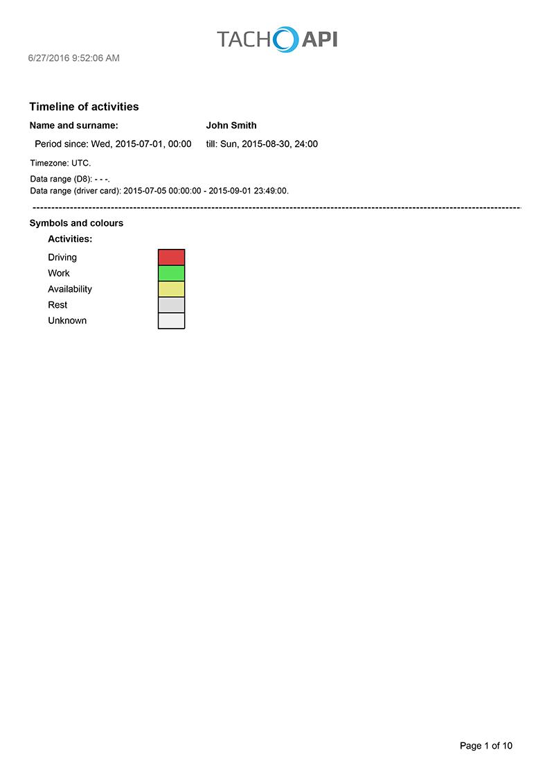driver-activities-timeline-1-10