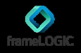 frameLOGIC_Logo_partner_65