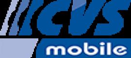 cvs-mobile